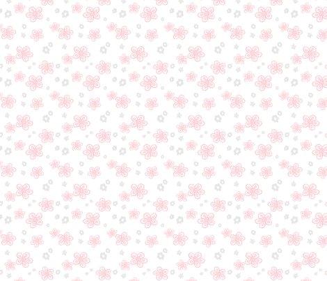 Marker_sketch_floral_shop_preview