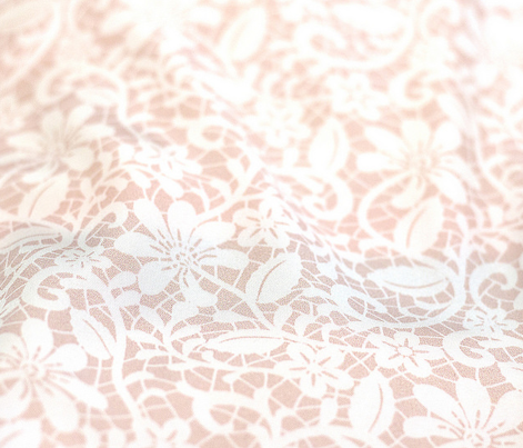 Lace-chamomiles-on-pink-background_comment_683577_preview