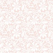Lace-chamomiles-on-pink-background_shop_thumb