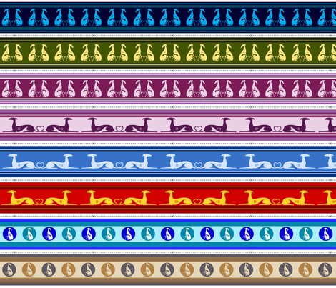 Rhalsband-stempel-spoonflower_shop_preview
