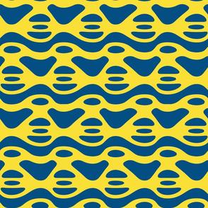 snorkel_buttercup_5