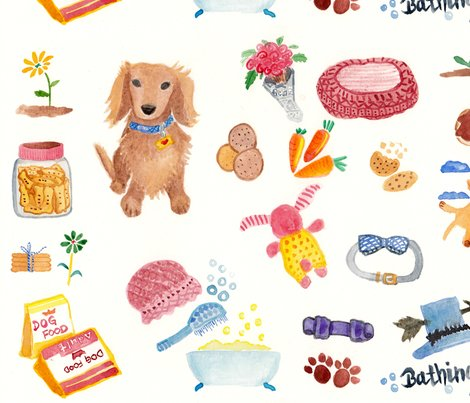 Doglife_1_shop_preview