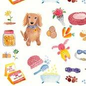 Doglife_1_shop_thumb