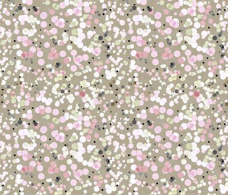 Rrrrjapanese_spring_coordinate_dots_motif_shop_preview