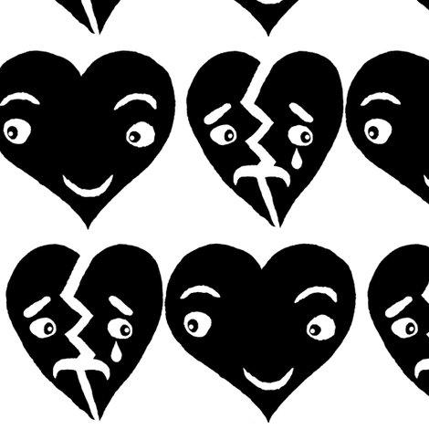 Rrrr_sfdesignaday_block_print_hearts_shop_preview