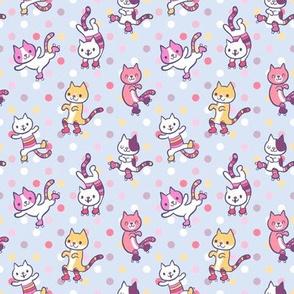 purpleskatingcats