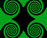R4_swirls_bl_and_gr_thumb