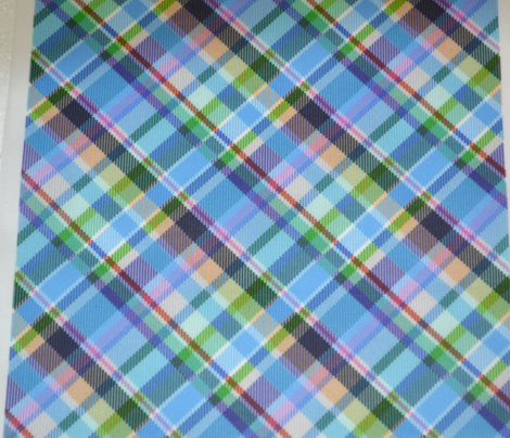 Rmostly_blue_madras_plaid_comment_675721_preview