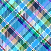 Rmostly_blue_madras_plaid_shop_thumb