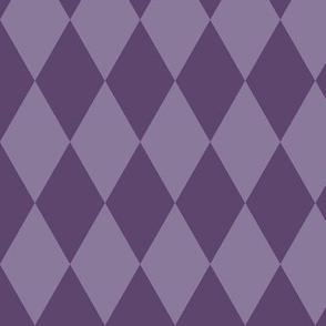 Butler's Waistcoat