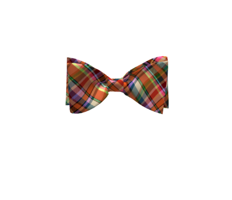 Rmostly_orange_madras_plaid_comment_691463_preview