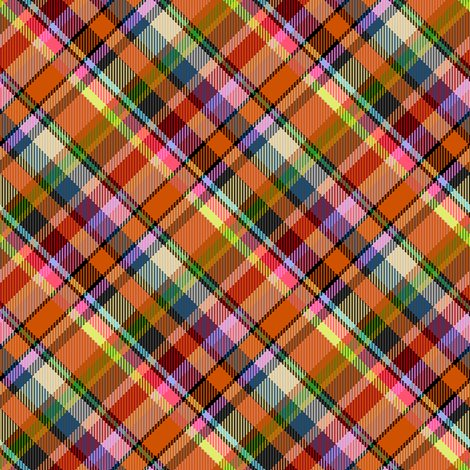 Rmostly_orange_madras_plaid_shop_preview
