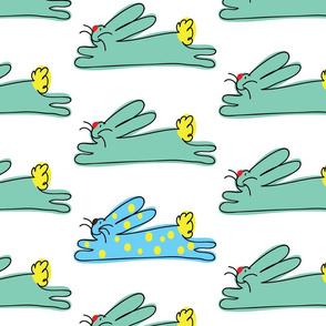 Bunnies_1A_300dpi__www
