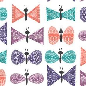 geobutterflies