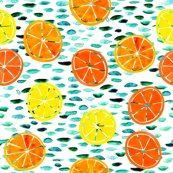 Rrcitrus_lily_pads_on_white_-_repeat_shop_thumb