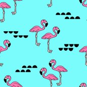 Rrflamingo_bright_blue-02_shop_thumb