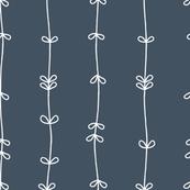 Midnight_Meadow-Vine-01