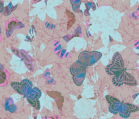 Butterflies_and_roses_-_pinks_and_blues_and_brown_shop_preview