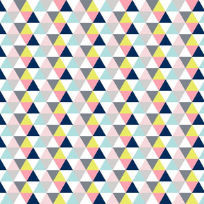 hex_multicoloured_one_line_v2