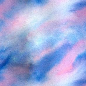 Watercolour_ArcticGlow_copyright_pinkywittingslow_2016_ver1
