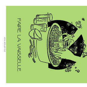 Faire_la_Vaisselle
