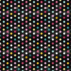 Pastel_rainbow_spots_onBlack_copyright_pinkywittingslow_2016_ver1-01