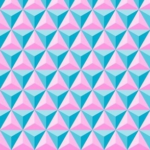Hex_pink_and_blue