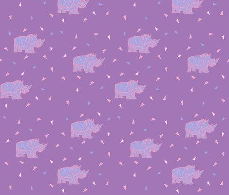 Rrhino_purples_shop_preview