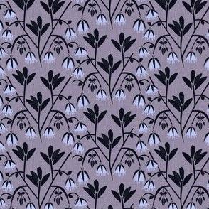 Blossom_Envy_blue_lilac-03