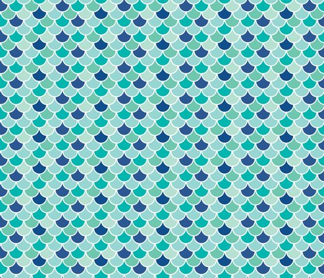 Spoonflower_march2016-15_shop_preview