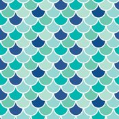 Spoonflower_march2016-15_shop_thumb
