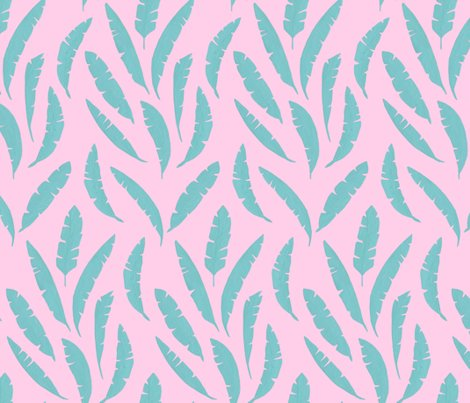 Rtropical_leaf_pattern_original_image_shop_preview