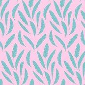 Rtropical_leaf_pattern_original_image_shop_thumb