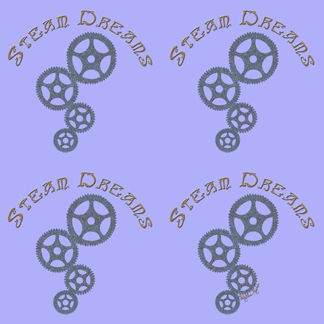 Rsteam_dreams-for_spoonflower-4up_shop_preview