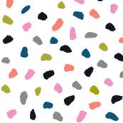 Splotch Dots