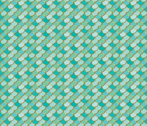 Rrrspoonflower_march2016-23_shop_preview