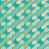 Rrrspoonflower_march2016-23_shop_thumb