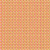 Flower_Squares_1A_300dpi_Tr_sk__Design__Solvejg_J_Makaretz