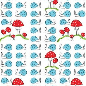 Mushroom_Forest_3A_300dpi__Tr_sk__Design_by__Solvejg_J_Makaretz-01