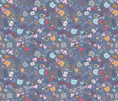 Rcats_love_hearts_valentines_pattern_shop_preview