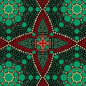 Dot-O-Rama