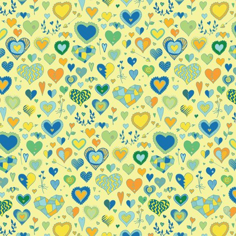 Hearts_pattern_corrected-01_shop_preview