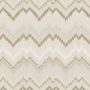 Ikat // Neutral