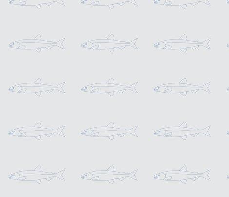 Fish.ai_shop_preview