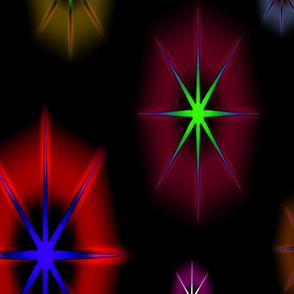 Colorful_Stars