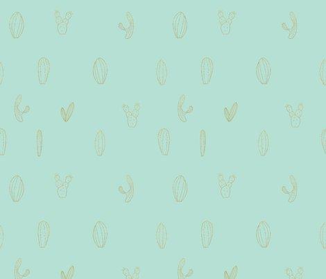 Rcacti_gold_foil_mint_shop_preview