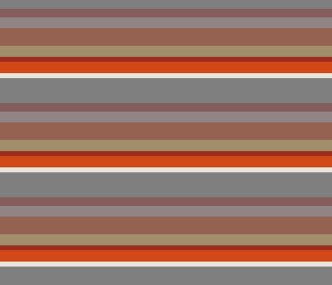 Rmarch_landscape_-_stripes_shop_preview