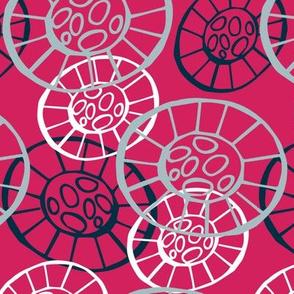 Maisy_Circles
