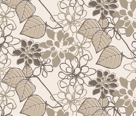 Rrrrtone_on_tone_floral_leaves_shop_preview