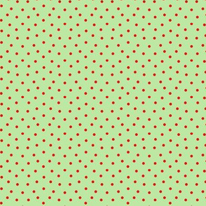 red_apple_dots